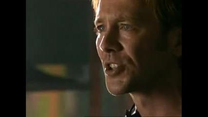 10.5 По скалата на рихтер: Апокалипсис Cd1 (2006)