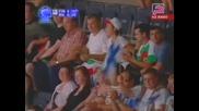 Финландия - България 0:3
