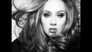 Супер Ремикс ! Adele - Rolling In The Deep / Lykke Li - I Follow Rivers