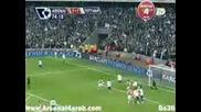 непобедимите - Арсенал