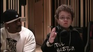 '' Way Down'' - Renegade Foxxx - Keenan Cahill