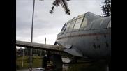 Българският самолет ЛАЗ 7