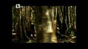Страхотен филм с Джон Сина !! Пехотинецът Част 4 Бг Аудио 02.06.12