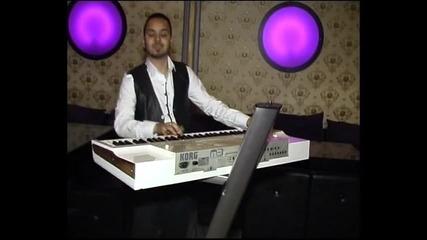 Meтоди Бенд-кючек Сводник 2012 {studio Jorj}