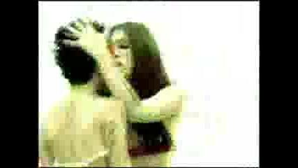 Hollywood Undead - No 5