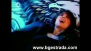 Маргарита Хранова и Емил Коларов - Рокендрол лейди - Rock'end'roll lady ( 1999 )