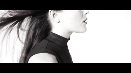 Miriam Bryant - Last Soul On Earth 2013