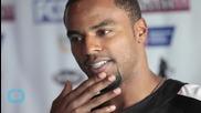 Darren Sharper -- 'He's Disgusting, Beyond Repulsive' ... Says Ex-NFL Teammate