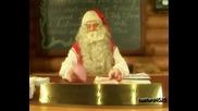 Защо не идваш дядо Мраз? (песничка)