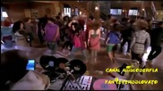Camp Rock 2 - Can t Back Down