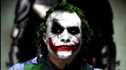 Minimal Techno ! Kevin Coshner - The Joker ( Original Mix )