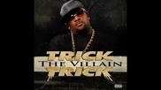 Eminem ft. Trick Trick - Who want it [hq]
