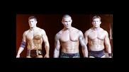 Randy Orton new theme (remix) 1