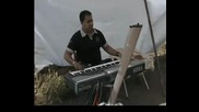 Mentata2009 - princeso moq - live