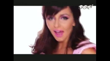 New Дебора - Код Червено ( Oficialno video )