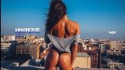 Lissat & Voltaxx - Ain't Nobody ( Аndrey Exx & Hot Hotels Remix )