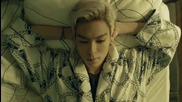 Бг Превод ~ Gd & Top - Baby Good Night [hd]