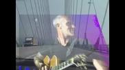 Гръцко (превод) ~ Stelios Rokkos - Vroxi (fan clip)