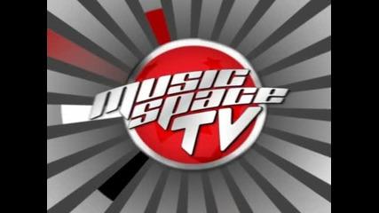 Сани от X Factor: Работя по много готино дъбстеп парче