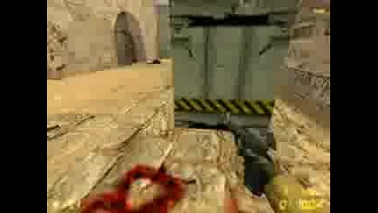 Counter Strike Best Players