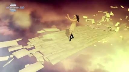 Бони - Повече от любов ( Official Video )