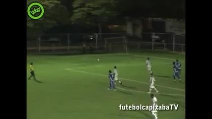 Роберто Карлос !