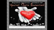 New 2014 ! Орк Диамант - Туполчице Моя
