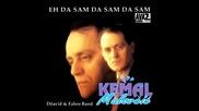 Kemal Malovcic - Okrecem se Kibletu - (audio 1997)
