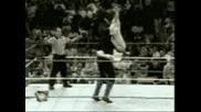 The Best Of Undertaker