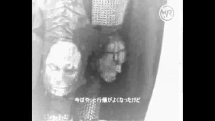 Pics Of Lordis New Masks