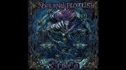 Nocturnal Bloodlust - Libra