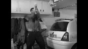 Tecktonik Dancer 6