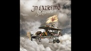 In Extremo - Gold