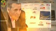 Sagopa Kajmer 2011 - Yeni video Klip Hd - Zaman Alacak Intikamini (bendeki sen)