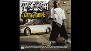 Yukmouth - Bloody Mary