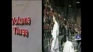 Shotokan - Kumite