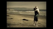 Luis Fonsi - Me lo dijo el silencio ( Превод )