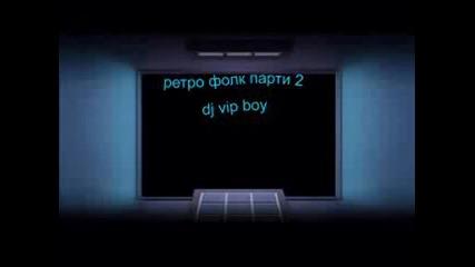 ku4eci Ретро Фолк