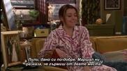 Как Се Запознах С Майка Ви - Сезон 6, Епизод 24 - How I Met Your Mother S06e24