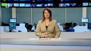 Стафилококова инфекция причинила отравянето на децата в Банско