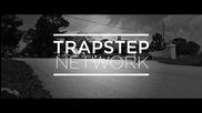 Kid Cudi - Day 'n' Nite (andrew Luce Trap Remix)