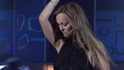 Глория - Заблуда ( Live 2003 )