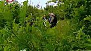 Овощната градина филм по действителен случай