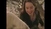 Narnia - Never Alone