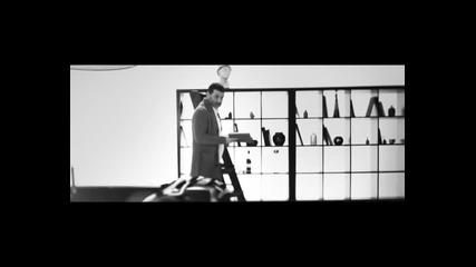 Тимати и Григорий Лепс - Реквием по любви