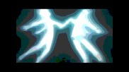 Soul Eater Amv (bfmv) (lp)