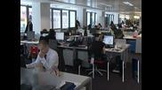 Бизнесът и синдикатите искат регламентиране на стажовете