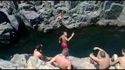 На Скалите в Созопол