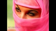 • Арабски Вокал • Nawal El Zoghby - Tigi Mennak Remix
