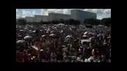 Intro e Fui la Nia - Dvd Rbd Live In Brasilia - Lib